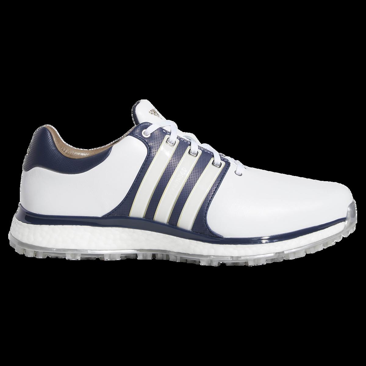 a3a3a469c60 adidas TOUR360 XT-SL Men s Golf Shoe - White Navy