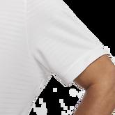 Alternate View 3 of Rafa Challenger Men's Short-Sleeve Tennis Top