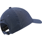 Alternate View 1 of Heritage86 Chambray Golf Hat