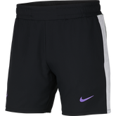 Alternate View 6 of Dri-FIT Rafa Men's 7 Inch Tennis Shorts