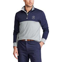 2020 U.S. Open Stretch Jersey Pullover