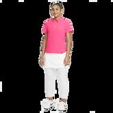 Alternate View 2 of Flex Ace Short Sleeve Women's Golf Polo