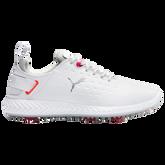 IGNITE Blaze Pro Women's Golf Shoe - White