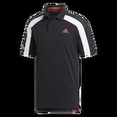 Alternate View 9 of Sport HEAT.RDY Polo Shirt