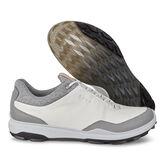 Alternate View 5 of BIOM Hybrid 3 GTX Men's Golf Shoe - White