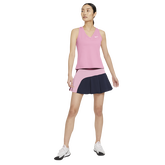 Advantage Women's Hybrid Tennis Skirt