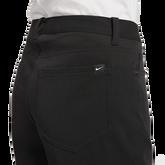 Alternate View 2 of Women's Slim Fit Jean Pants