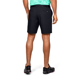 "Iso-chill Tapered 9"" Shorts"
