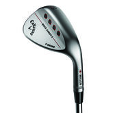Alternate View 13 of Callaway MD4 Satin Chrome Steel Wedge