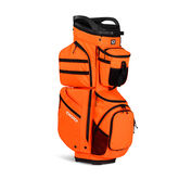 Alternate View 2 of OGIO Alpha Golf Convoy 514 Cart Bag