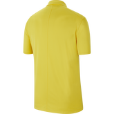 Alternate View 3 of Dri-FIT Victory Solid Polo