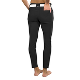 Alternate View 1 of Slimmer Cropped Golf Pant