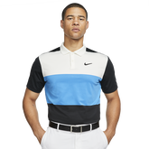 Dri-FIT Vapor Colorblock Golf Polo