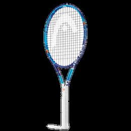 Graphene XT Instinct MP Tennis Racquet 2021