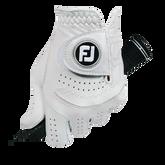 Alternate View 2 of Countour FLX Glove