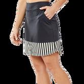 Alternate View 1 of Carlisle Group: Shirt Tail Skort