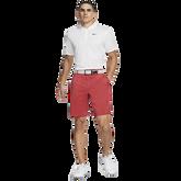 Alternate View 6 of Flex Men's Golf Shorts