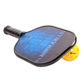 Alternate View 1 of Stryker 4 Composite Pickleball Paddle