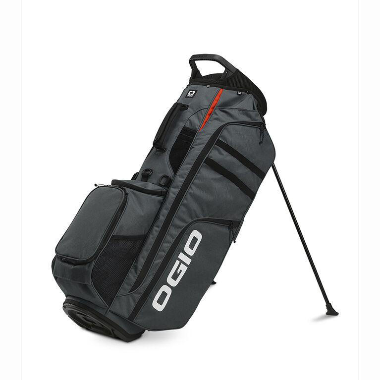 Convoy SE Stand Bag