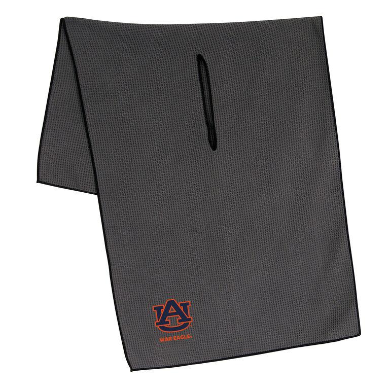 Team Effort Auburn Microfiber Towel