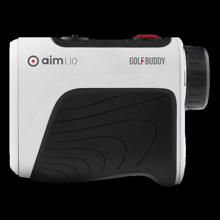 AIM L10 Laser Rangefinder
