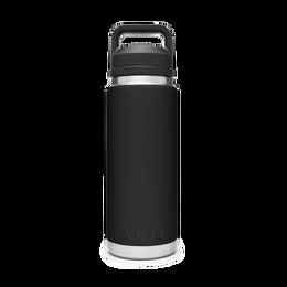 Rambler 26 oz Bottle with Chug Cap