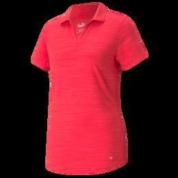 Cloudspun Short Sleeve Polo Shirt