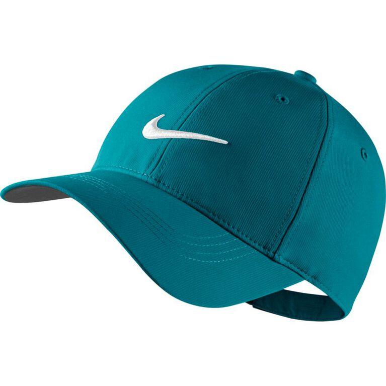 Nike Legacy91 Tech Golf Hat