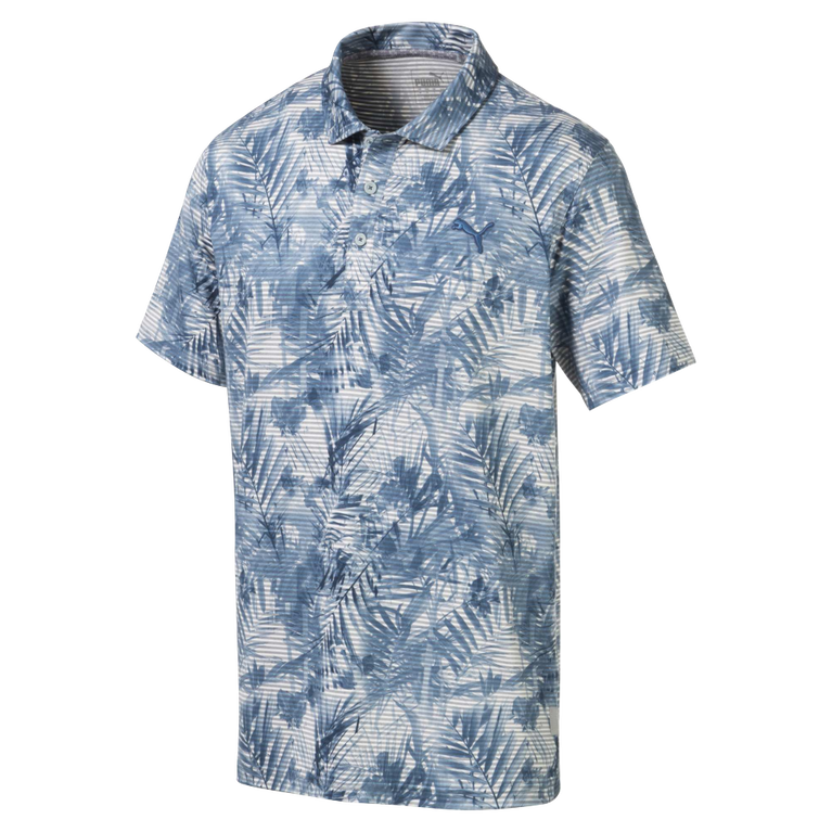 Fronds Golf Polo