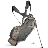 Sun Mountain 4.5 LS Supercharged Stand Bag