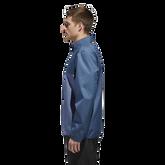 Alternate View 2 of Climastorm Provisional Jacket