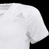 Alternate View 2 of Girls Club Tennis T-Shirt