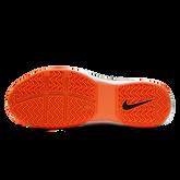 Alternate View 2 of Air Zoom Prestige Men's Tennis Shoe - Bone