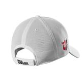 Tour Mesh Hat