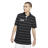 Dri-Fit Player Pocket Stripe Polo