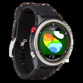 Alternate View 5 of G1 GPS Watch