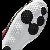 Alternate View 7 of Roshe G Men's Golf Shoe - Black/Red