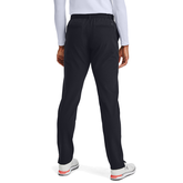 Alternate View 2 of ColdGear Iinfrared Links Golf Pant