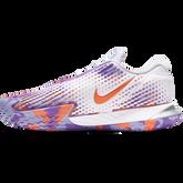 Alternate View 3 of NikeCourt Air Zoom Vapor Cage 4 Women's Hard Court Tennis Shoe