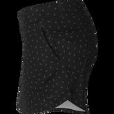 Alternate View 6 of Dri-FIT Girls' Printed Golf Skirt