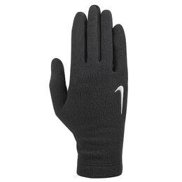 Nike Women's Fleece Performance Tennis Gloves