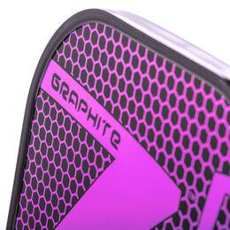 Onix Graphite Z5 Pickleball Paddle