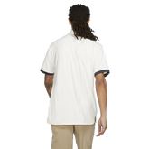 Alternate View 1 of Dri-Fit Vapor Tipped Polo