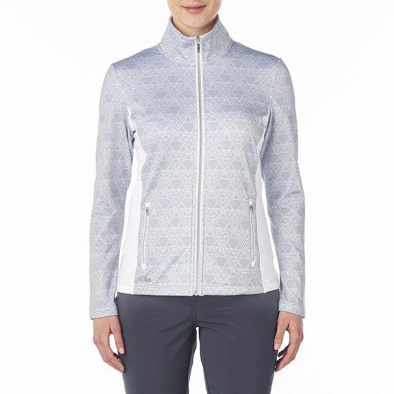 Nivo Sports Cassidy Jacket