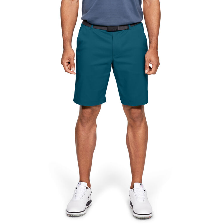 Showdown Golf Shorts