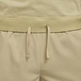 "Alternate View 5 of NikeCourt Dri-FIT Victory Men's 7"" Tennis Shorts"