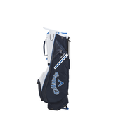 Alternate View 3 of HL Zero Double Strap Stand Bag