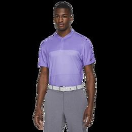 Dri-FIT ADV Tiger Woods Men's Golf Polo