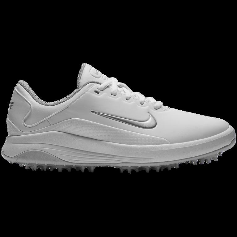 online store 5036f 60bc0 Nike Vapor Women's Golf Shoe - White