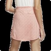Alternate View 1 of Dri-FIT Printed Golf Skirt